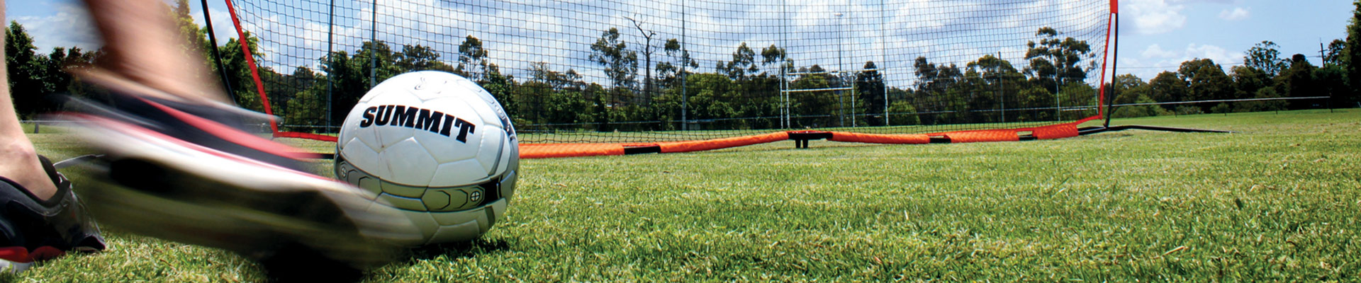 Bownet Portable Goals, Soccer Goals and Nets