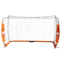 Bownet Portable Mini Soccer Goal