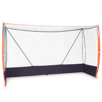 Portable Field Hockey Goal from Bownet 2.1m x 3.6m