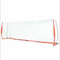 Bownet Portable Soccer Goal 2.4m x 7.3m