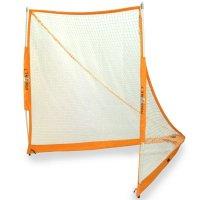 Bownet Portable Lacrosse Goal