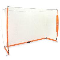 Bownet Portable Futsal Goal 2.0m x 3.0m
