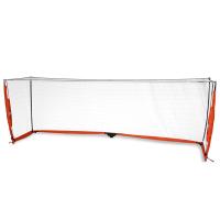 Bownet Portable Soccer Goal 2.1m x 6.4m