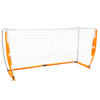 Portable Soccer Goal from Bownet 1.2m x 2.4m