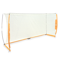 Portable Soccer Goal by Bownet 1.5m x 3.0m