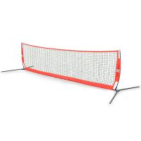 Bownet Portable Soccer Tennis Net 0.9m x 3.6m