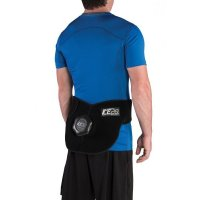 ICE20 Back Ice Compression Therapy