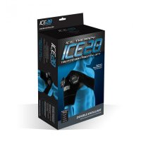 ICE20 Double Shoulder Ice Therapy