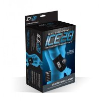 ICE20 Elbow Small Knee Ice Compression Therapy Pack