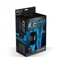 ICE20 Large knee Ice Therapy