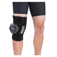 IC20 Large Knee Ice Compression