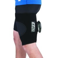 ICE20 Thigh Ice Compression