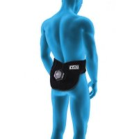 ICE20 Back/Hip Ice Compression Therapy Pack