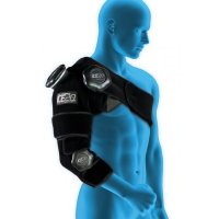 ICE20 Combo Arm Ice Compression Therapy Pack