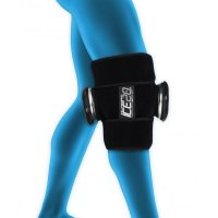 ICE20 Double Knee Ice Compression Therapy Pack