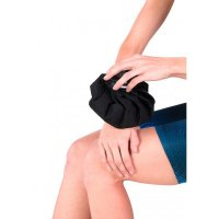"ICE20 9"" Ice Bag Compression Therapy"