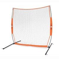 Portable Barrier Net 2.4m x 2.4m